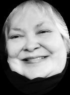 Dolly Jane Keama
