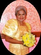 Teresita Gutlay Garcia