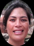 Amy Kuikahi  McLean