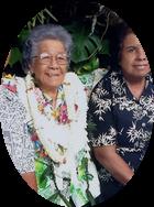 Henrietta Leilani Mahi
