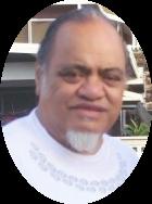 Hiram Malukeao Kahala