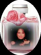 Serena Joan Souza
