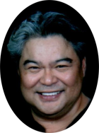 Robert Harvey Ho