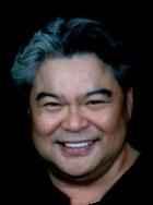 Robert Harvey Ho