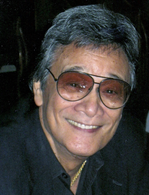Jimmy Borges