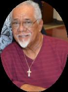 Jerry Kaluhiwa
