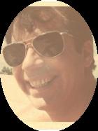 Roger Pubols