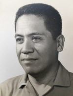 Ernesto Elido