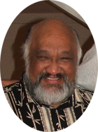 John Kamakeeaina