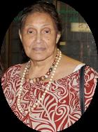 Elizabeth Ahuna