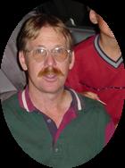 Gary Schleif
