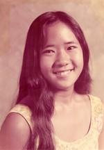 Susan Ricks (Nakamura)