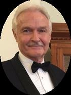 Dennis Greenwood