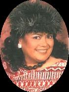 Evette Rivera