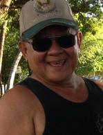 Walter Deloso