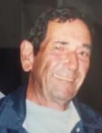 Philip Sylvester