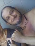 Brandy Oliveira