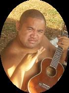 Henry Kahaleua