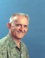 Dale Hammond
