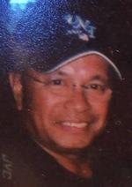 "Manuel ""Manny"" Cuizon Jr."
