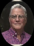 Dale Scott