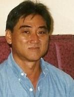 Ray Honda