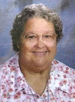 Joan  Souza