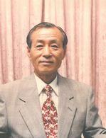 Antonio Choi