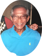 Edwin Acoba