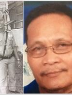 Pepito Datugan