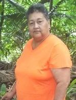 Ellen Figueroa-Huewaa