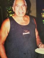 Eugene Kia