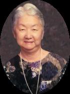 Kimiko Tadakuma