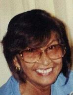 Jacqueline Cantere