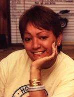 Deborah Fukuyama