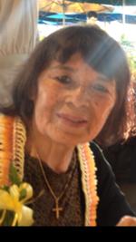 Josephine  Leong (Dela Sierra)