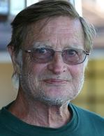 Wallace Voeks