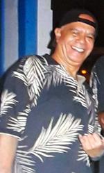 Charles  Kuia Jr.
