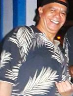 Charles Kuia