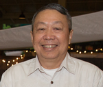 Anthony K.J  Yee