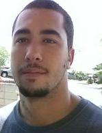 Carlos Lopes-Salas
