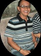 Wilfred Ramos