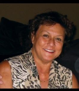 Rochelle Kekoa