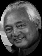Elmer Ching