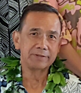 Don Hugo Obituary - Honolulu, Hawaii | Ballard Family